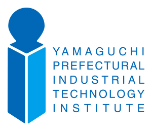YAMAGUCHI PREFECTURAL INDUSTRIAL TECHNOLOGY INSTITUTE