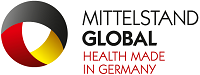 HEALTH MADE IN GERMANY / Germany Trade and Invest