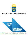 Embassy of Sweden
