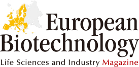 European Biotechnology News