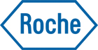 Roche Diagnostics K.K.