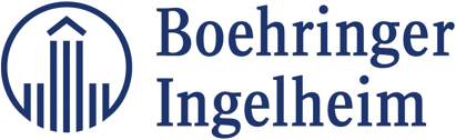 Boehringer Ingelheim Japan, Inc.